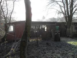 Foto 4 Pacht-Grundstück ca 4800.-qm abzugeben