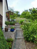 Foto 3 Pachtgarten