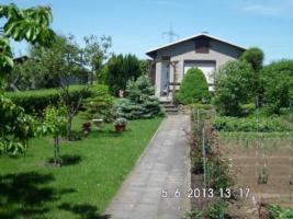 Foto 2 Pachtgarten Nähe Weimar/Thür zu verkaufen