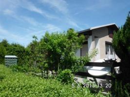 Foto 5 Pachtgarten N�he Weimar/Th�r zu verkaufen