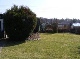 Foto 2 Pachtgarten in Schwaig gegen Ablöse abzugeben
