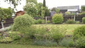 Foto 2 Pachtgarten zu verkaufen