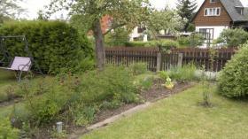 Foto 3 Pachtgarten zu verkaufen