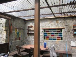Foto 21 Pachtgrundstück ca 900qm,35qm Bungalow, Garage, Nebengelass