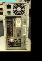 Foto 2 Packard Bell Desktop PC 500GB 2*2,8 GHZ 1,25GB Ram