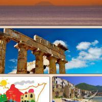 Ferienwohnung privat Zentrum Palermo!