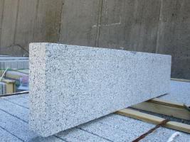 Foto 3 Palisaden / Bordsteine aus Granit, Sonderaktion
