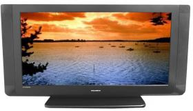 Palladium LCD37MB2237770 mit HDMI und Top Zustand!