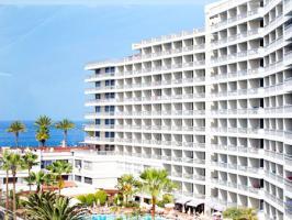 Palm Beach Holiday Club