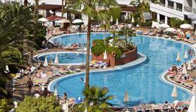 Foto 3 Palm Beach Holiday Club