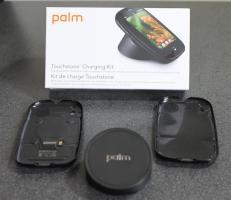 Foto 2 Palm Pre