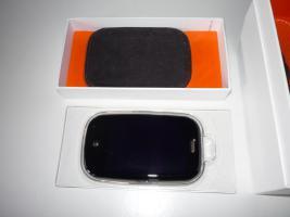 Foto 2 Palm Pre (Zustand ca. 2+)