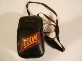 Panasonic 35 mm C-3000ZM Zoom 28