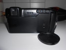 Foto 3 Panasonic 35 mm C-3000ZM Zoom 28