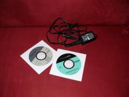 Foto 5 Panasonic SDR-S50EG-K Camcorder