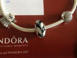 Foto 6 Pandora Armkette 20 cm