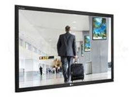 Foto 2 Pansonic TX-L47ETW60 LCD/LED Fernseher