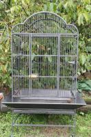 Papageienkäfig zu verkaufen!
