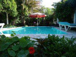 Paradies in Südportugals zu verkaufen