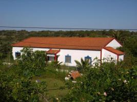 Foto 4 Paradies in Südportugals zu verkaufen