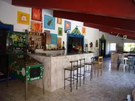 Foto 6 Paradies in Südportugals zu verkaufen