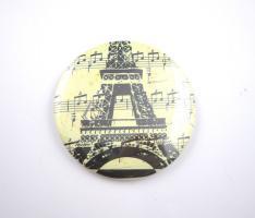 ' Paris ' Taschenspiegel