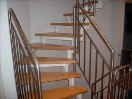 parkett und laminat verlegung in oberhausen parkett. Black Bedroom Furniture Sets. Home Design Ideas