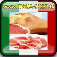 Parmaschinken Prosciutto di Parma DOP 12 Monate gereift