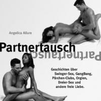 gratis erotik hörbuch swinger club cologne
