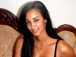 Sehr hübsche Damen aus Polen, Rumänien und Asien suchen SIE !!! in ...