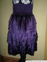Foto 3 Party Kleid Sommerkleid Abendkleid gr 42