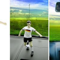 Dekoration Deutschland