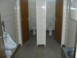 Foto 7 Partyraum, Fetenraum mit Bestuhlung und Sanitäranl., Gr. 82m²