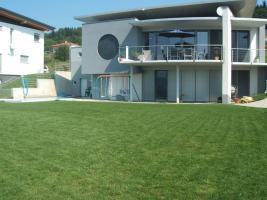 Passiv Architektenhaus