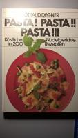 Pasta Kochbuch