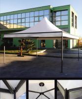 Foto 2 Pavillon 3x3 m