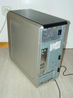 Foto 3 Pc Packard Bell Celeron® mit 3,19 GHZ, 200 GB Festplatte Preis: 150 EUR