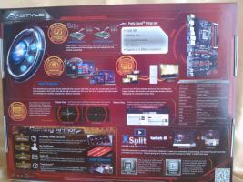 Foto 20 PcTechnik-H&M-Media  .Service & Reparatur.