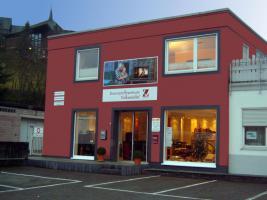 Laden Brennstoffzentrum Vulkaneifel Daun