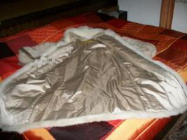 Foto 7 Pelzmantel SAGA FOX nur 2mal getragen