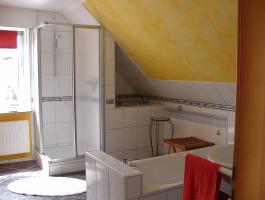 Foto 7 Pension Ferienwohnung  Gästezimmer Nahe Kevelaer Geldern , Weeze, Straelen