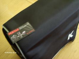 Foto 2 Pentax SLR Multi Case Neu originalverpackt