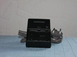 Foto 4 Pentax / Samsung DSLR Auflösung
