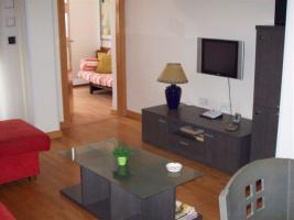 Foto 5 Penthouse in Almeria Stadt mir Merblick