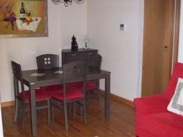 Foto 6 Penthouse in Almeria Stadt mir Merblick
