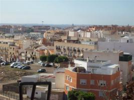Foto 10 Penthouse in Almeria Stadt mir Merblick