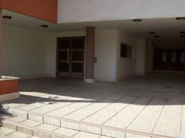 Foto 12 Penthouse in Almeria Stadt mir Merblick