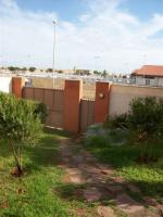 Foto 13 Penthouse in Almeria Stadt mir Merblick