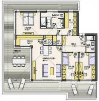 Penthouse Wörthersee
