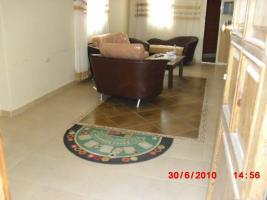Foto 4 Penthouse mit kleiner Dachterrasse, Pool und Garten Hurghada �gypten